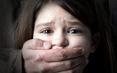 El abuso sexual infantil: la prevención empieza hablando